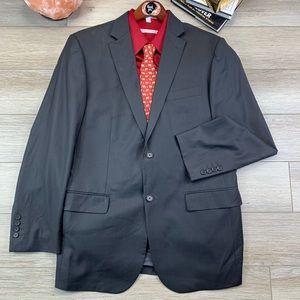 Zignone Pronto Uomo Men's Blazer Sports Coat